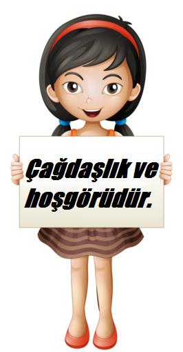 2019 Cumhuriyet Bayramı Etkinlikleri