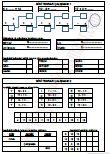 Mini Tekrar Çalışmaları 1. Set 18. Çalışma